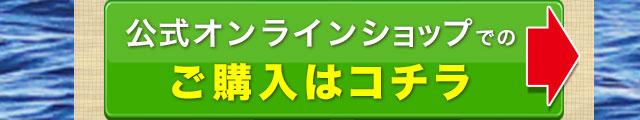 お試し3300円セットのお取り寄せ。公式オンラインショップでのご購入はこちら